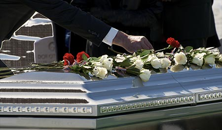 Why You Need an Attorney for a Wrongful Death Case